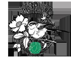 Circolo Legambiente Piavenire Logo